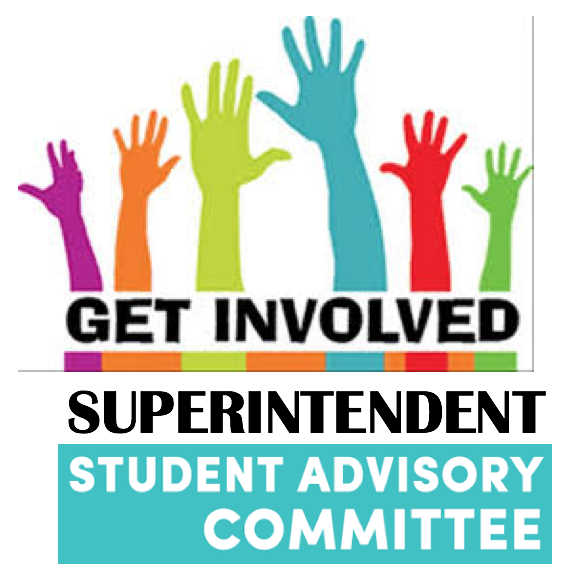 2018-2019 Superintendent's Advisory Council Application